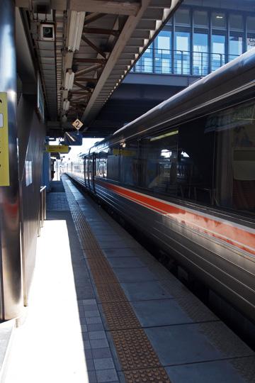 20090920_mino_ota-02.jpg