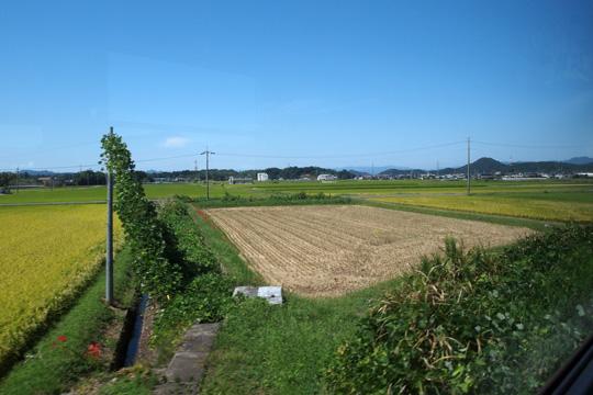 20090920_nagatetsu-01.jpg
