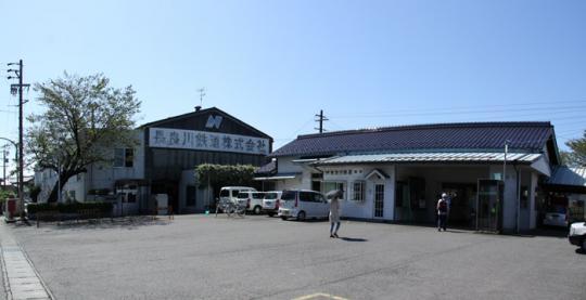 20090920_seki-01.jpg