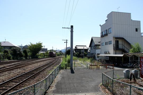 20090920_seki-06.jpg