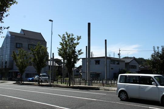 20090920_seki-08.jpg