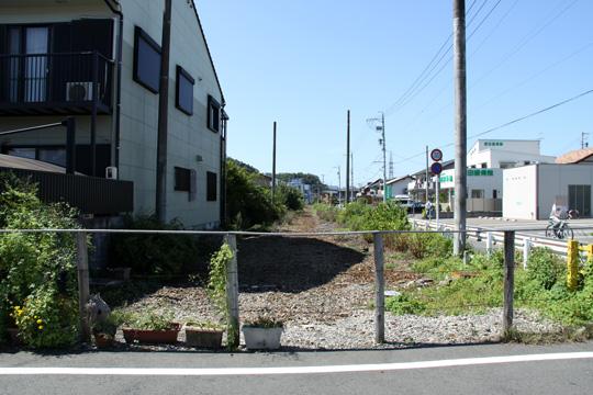 20090920_seki-12.jpg