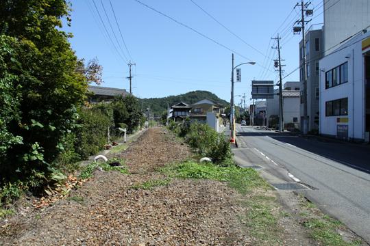 20090920_seki-14.jpg