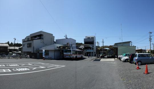 20090920_shin_seki-03.jpg