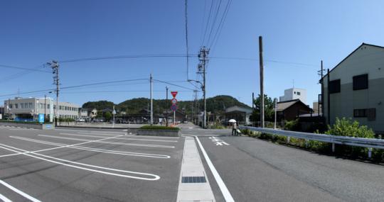20090920_shin_seki-06.jpg