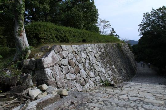 20090927_iga_ueno_castle-05.jpg