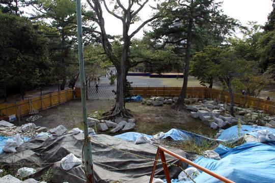 20090927_iga_ueno_castle-06.jpg