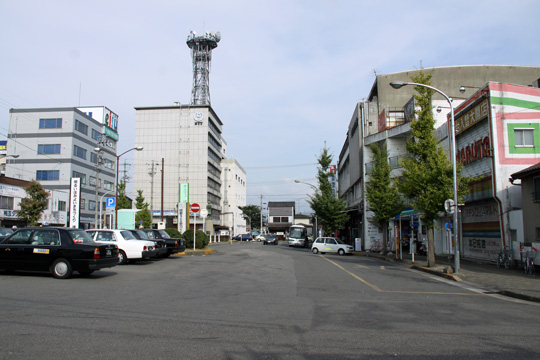 20090927_uenoshi-04.jpg