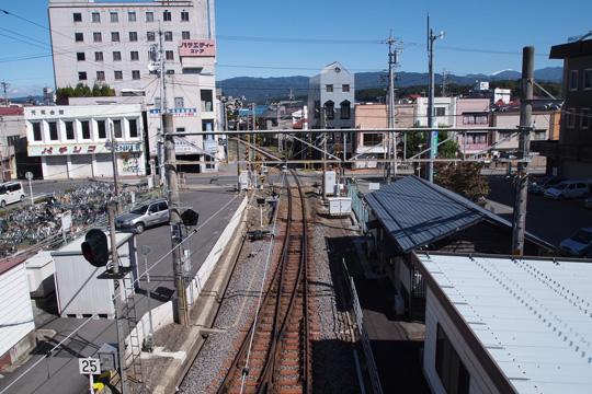 20091011_inashi-03.jpg