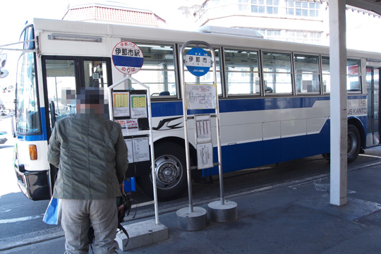 20091011_jr_bus_kanto-01.jpg