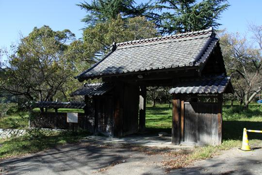20091011_takato_castle-12.jpg
