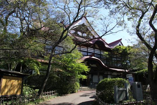 20091011_takato_castle-16.jpg