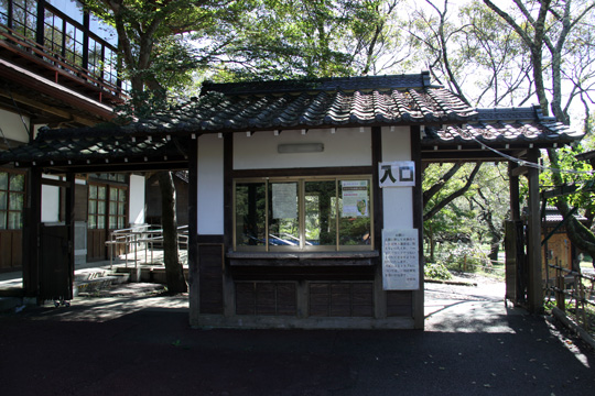20091011_takato_castle-17.jpg