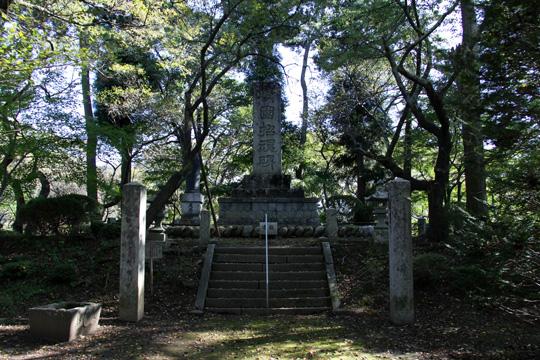 20091011_takato_castle-22.jpg
