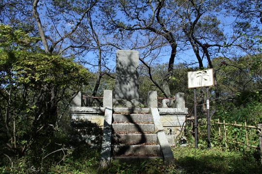 20091011_takato_castle-28.jpg