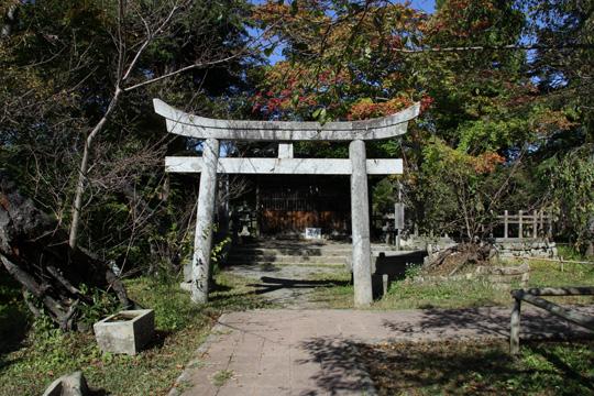 20091011_takato_castle-31.jpg