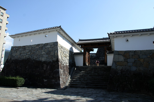 20091012_kofu_castle-06.jpg