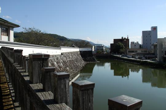 20091012_kofu_castle-10.jpg