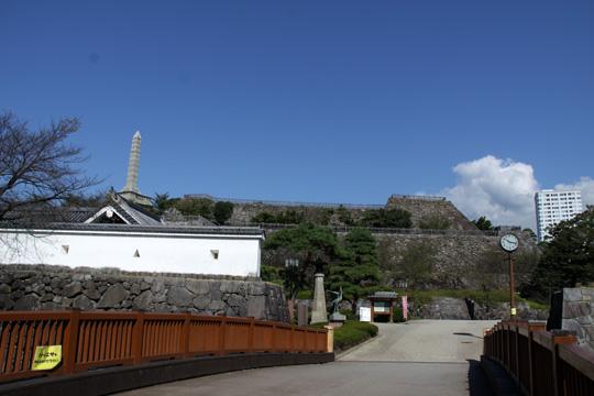 20091012_kofu_castle-13.jpg