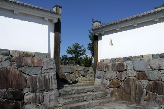 20091012_kofu_castle-19.jpg
