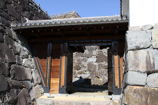 20091012_kofu_castle-22.jpg