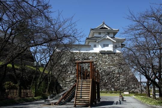 20091012_kofu_castle-28.jpg