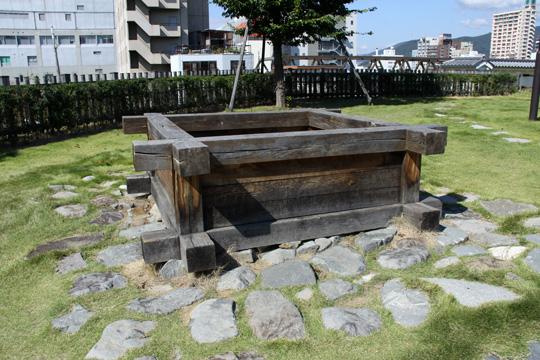 20091012_kofu_castle-31.jpg