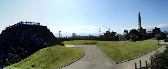 20091012_kofu_castle-38.jpg