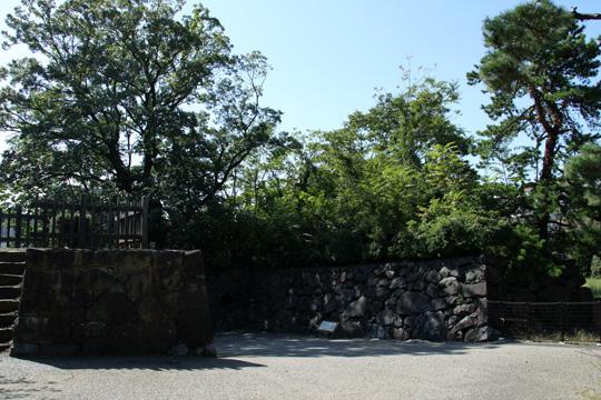 20091012_kofu_castle-49.jpg