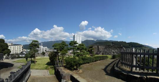 20091012_kofu_castle-51.jpg