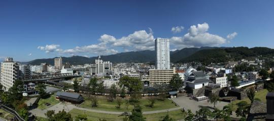 20091012_kofu_castle-59.jpg