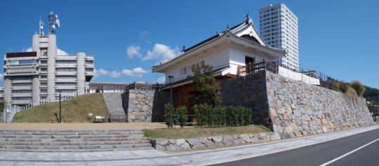 20091012_kofu_castle-68.jpg