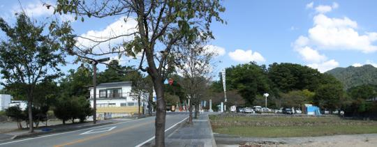 20091012_takeda_shrine-05.jpg