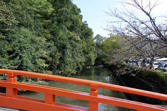 20091012_takeda_shrine-08.jpg