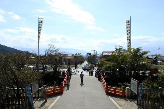 20091012_takeda_shrine-11.jpg