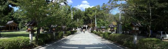 20091012_takeda_shrine-12.jpg