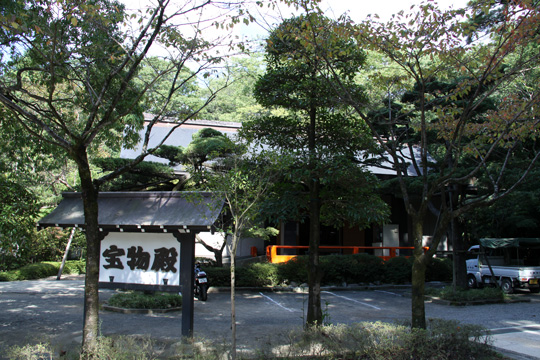 20091012_takeda_shrine-14.jpg