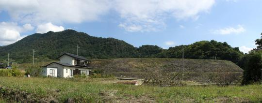 20091012_takeda_shrine-25.jpg