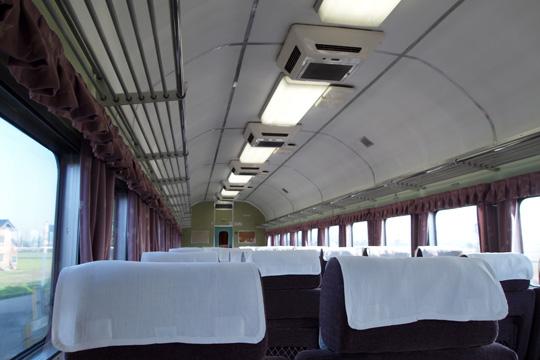 20091017_kitaguni-03.jpg