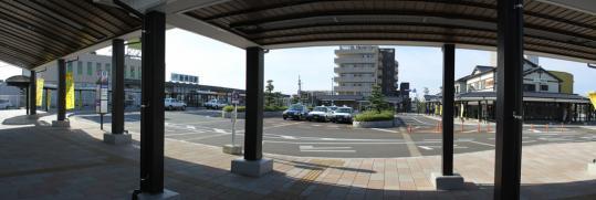 20091017_shibata-02.jpg