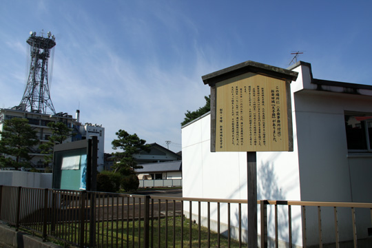 20091017_shibata_castle-04.jpg