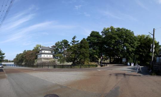 20091017_shibata_castle-10.jpg