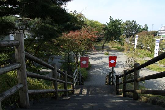 20091017_shibata_castle-16.jpg