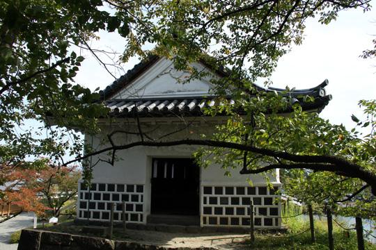20091017_shibata_castle-19.jpg