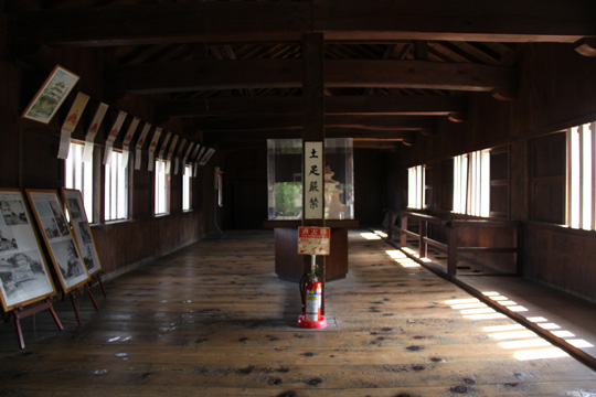 20091017_shibata_castle-20.jpg
