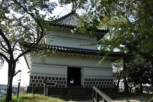 20091017_shibata_castle-23.jpg