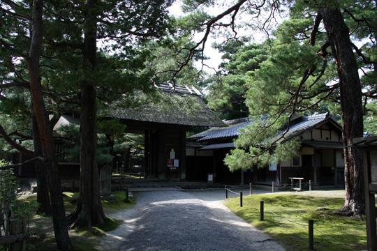 20091017_shibata_city-04.jpg