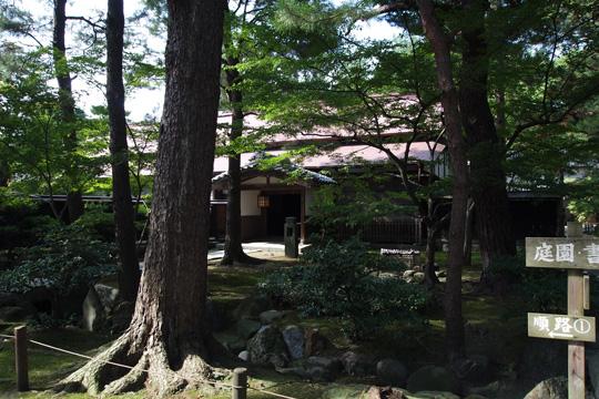 20091017_shibata_city-05.jpg