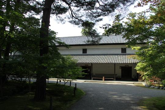 20091017_shibata_city-11.jpg
