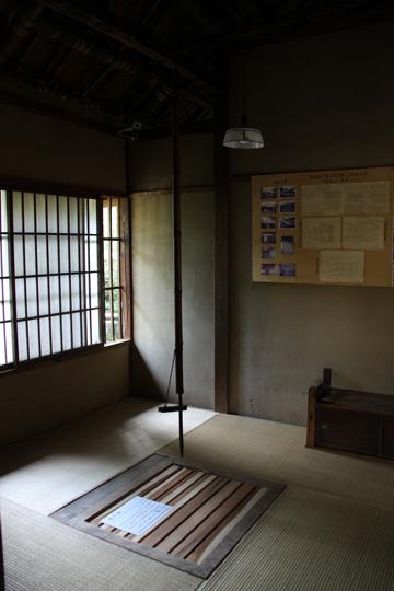 20091017_shibata_city-20.jpg